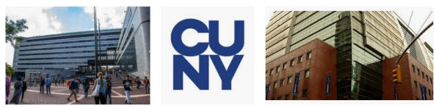 CUNY-City College (Grove)