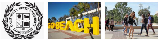 California State University-Long Beach Engineering School