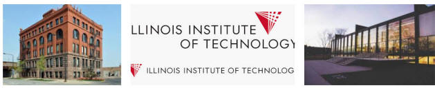 Illinois Institute of Technology (Armour)