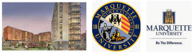 Marquette University Engineering School