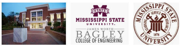 Mississippi State University Engineering School