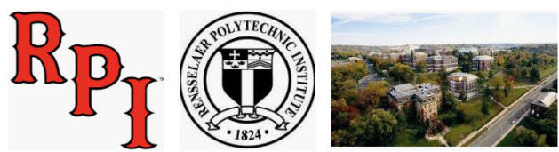Rensselaer Polytechnic Institute Engineering School