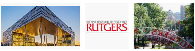 Rutgers, the State University of New Jersey-New Brunswick Engineering School