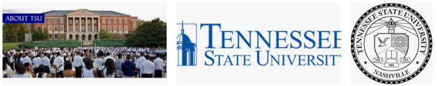 Tennessee State University Engineering School