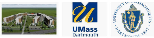 University of Massachusetts-Dartmouth Engineering School