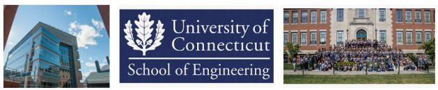 University of Connecticut Engineering School