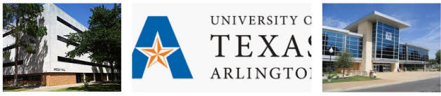 University of Texas-Arlington Engineering School