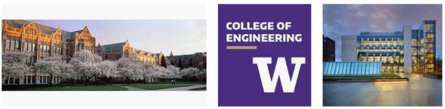 University of Washington Engineering School