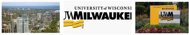 University of Wisconsin-Milwaukee Engineering School