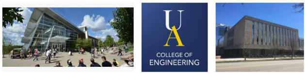 University of Akron Engineering School