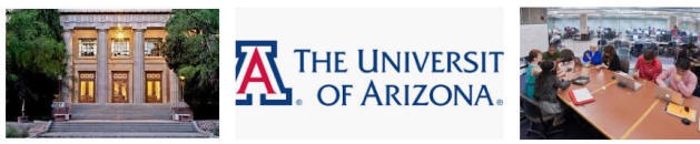 University of Arizona Engineering School
