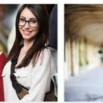 Study in Australia - Requirements, Costs and Financing