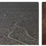 Nasca Lines and Pampas de Jumana (World Heritage)