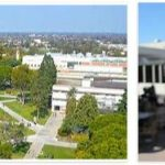 Study in California State University Long Beach (3)