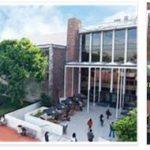 Study in California State University Long Beach (4)