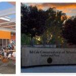 Study in California State University Long Beach (6)