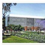 Study in California State University Long Beach (7)