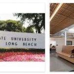 Study in California State University Long Beach (8)