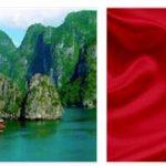 Vietnam Trade, Transportation and Tourism