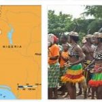 Benin Geography and History